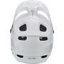 POC Coron Air Spin Helm hydrogen white