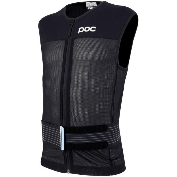 POC Spine VPD Air Beskyttelsesvest, sort