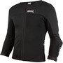 POC Spine VPD Air T-Shirt schwarz