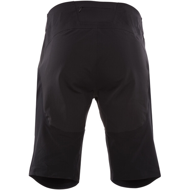 POC Resistance Pro DH Shorts Herre uranium black