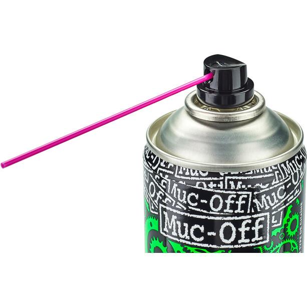 Muc-Off Bio Kettenreiniger 400ml
