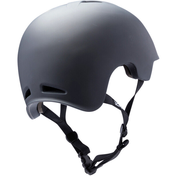 Kali Viva Composite Fusion Three Dirt Helm black