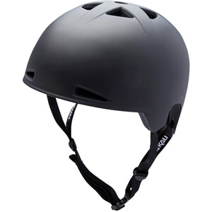 Kali Viva Composite Fusion Three Dirt Helm black black