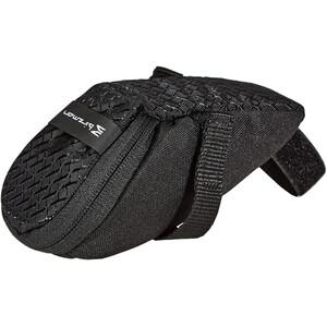 Birzman Zyklop Nip Satteltasche 300ml black black