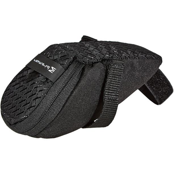 Birzman Zyklop Nip Satteltasche 300ml black