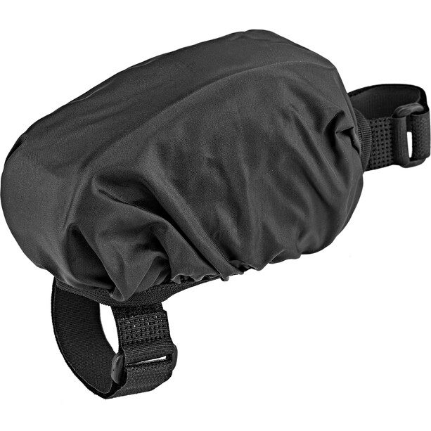 Birzman Belly S Sacoche de tube supérieur, noir