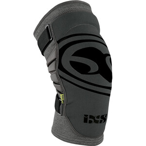 IXS Carve Evo+ Protège-genoux, grey grey