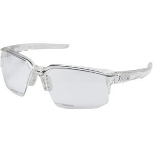 100% Speedcoupe Brille aurora | mirror aurora | mirror
