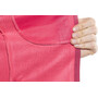Meru Cannes Fleece Jacket Dam pink