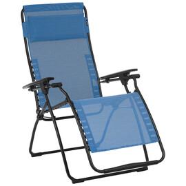 siege lafuma lafuma mobilier with siege lafuma chaise de plage lafuma pliante unique chaise. Black Bedroom Furniture Sets. Home Design Ideas