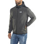 Helly Hansen Jotun Hooded Jacket Herr ebony