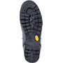 Mammut Ayako High GTX Shoes Dam grey-dark barberry