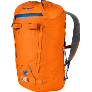 Mammut Trion Nordwand 20 Backpack 20l sunrise sunrise