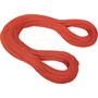 Mammut 10.2 Gravity Dry Rope 60m fire-black