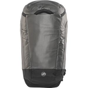 Mammut Neon Gear Climbing Backpack 45l Herr graphite-black graphite-black