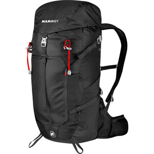Mammut Lithium Pro Backpack 28l black black
