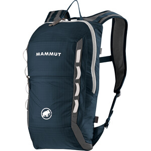 Mammut Neon Light Rucksack 12l blau blau