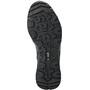 Mammut Ultimate Pro Low GTX kengät Naiset, black-black