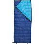 Yeti Tension Brick 200 Sleeping Bag M