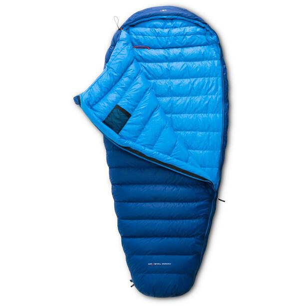Y by Nordisk Tension Comfort 300 Schlafsack XL
