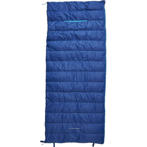 Y by Nordisk Tension Brick 200 Schlafsack L