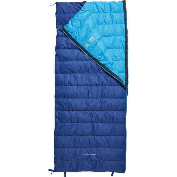 Y by Nordisk Tension Brick 200 Schlafsack XL