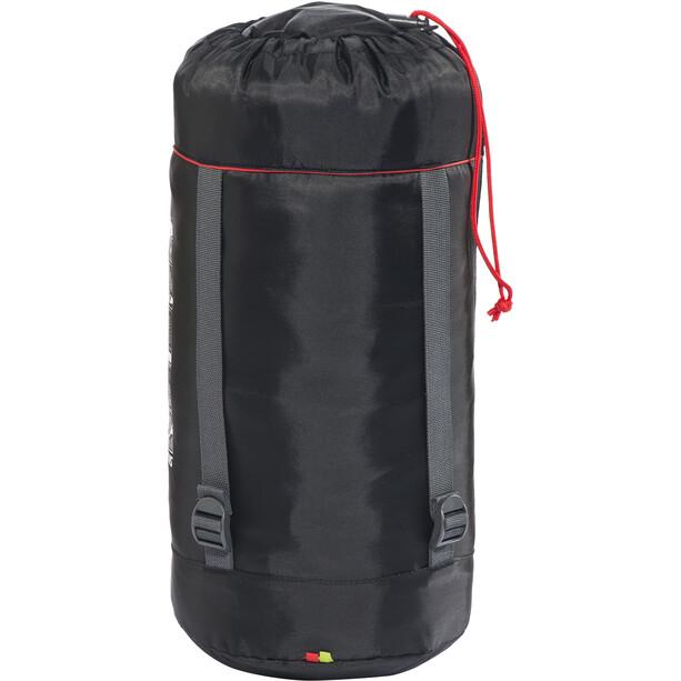 SALEWA Spice -8 Sleeping Bag flame