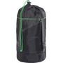 SALEWA Spice -2 Sleeping Bag eucalyptus