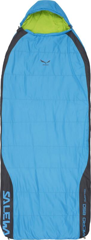micro sovepose - Prissøk