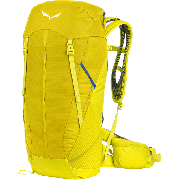 SALEWA MTN Trainer 28 Backpack kamille