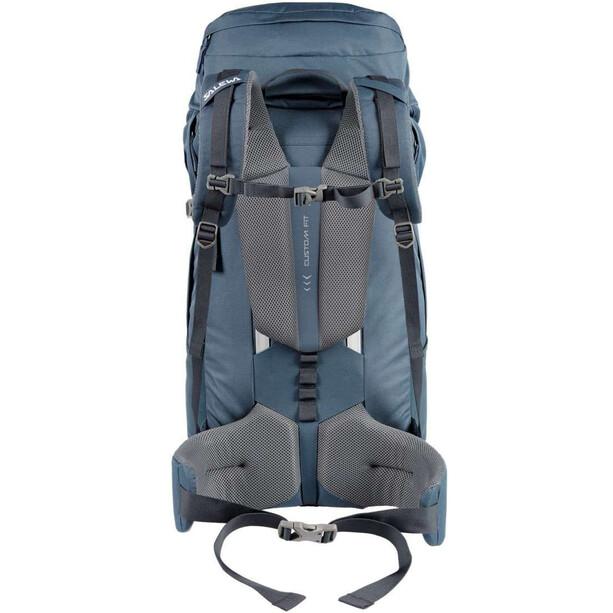 SALEWA Cammino 60 Backpack midnight navy
