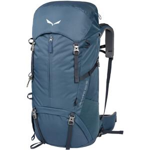 SALEWA Cammino 50 Backpack midnight navy midnight navy