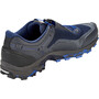 SALEWA Ultra Train 2 Shoes Herr dark denim/royal blue