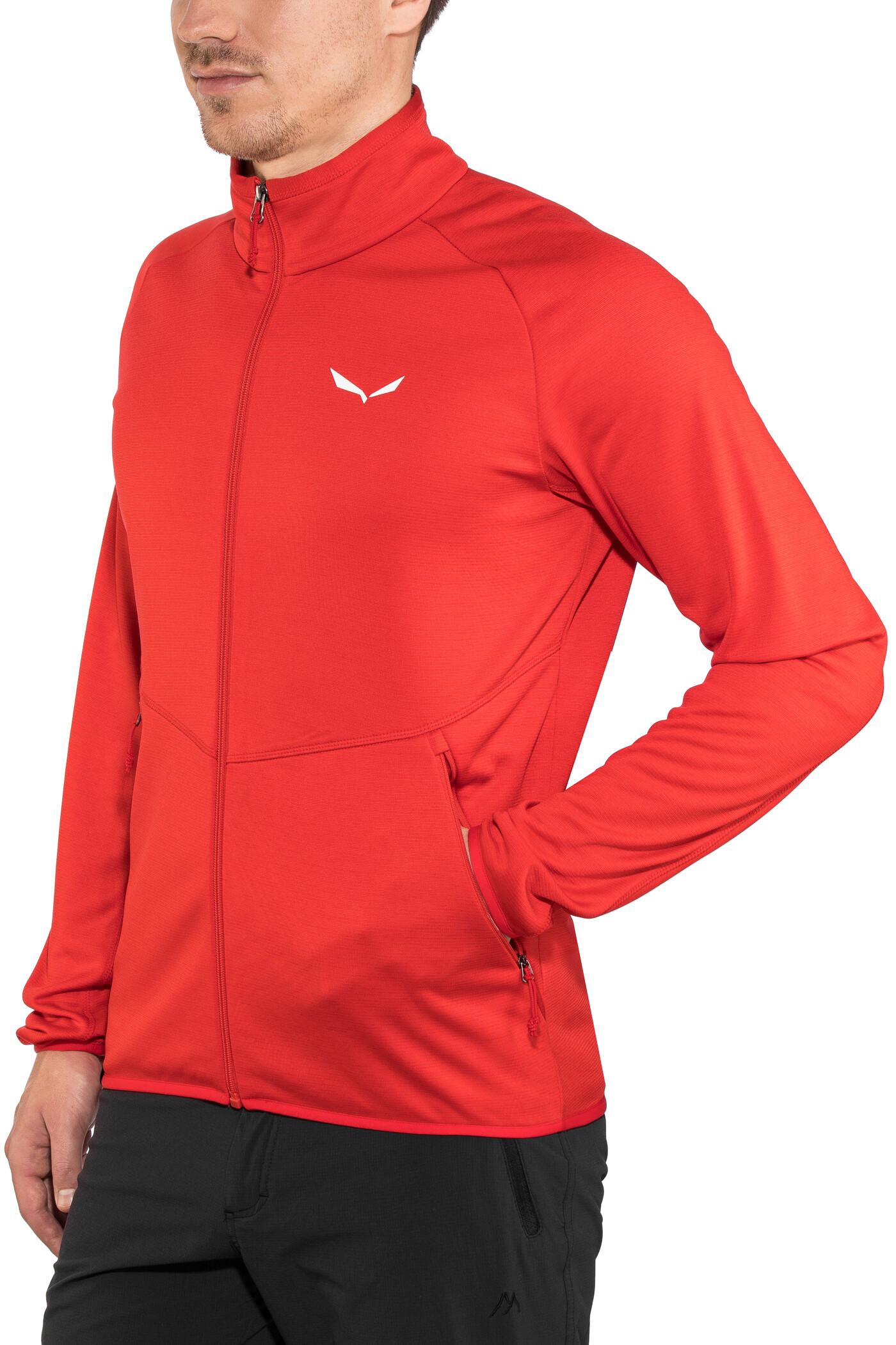 Nike W Rally Funnel Camo Logo Dame sweatshirt
