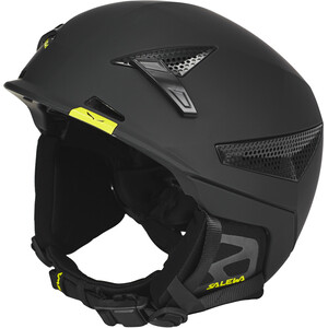 SALEWA Vert Helm schwarz schwarz