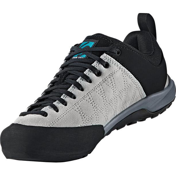 adidas Five Ten Access Shoes Dam stone