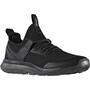adidas Five Ten Access Knit Shoes Herr black