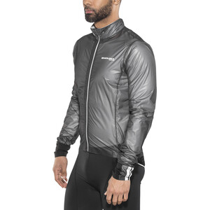 Endura FS260-Pro Adrenaline II Race Cape Men black black