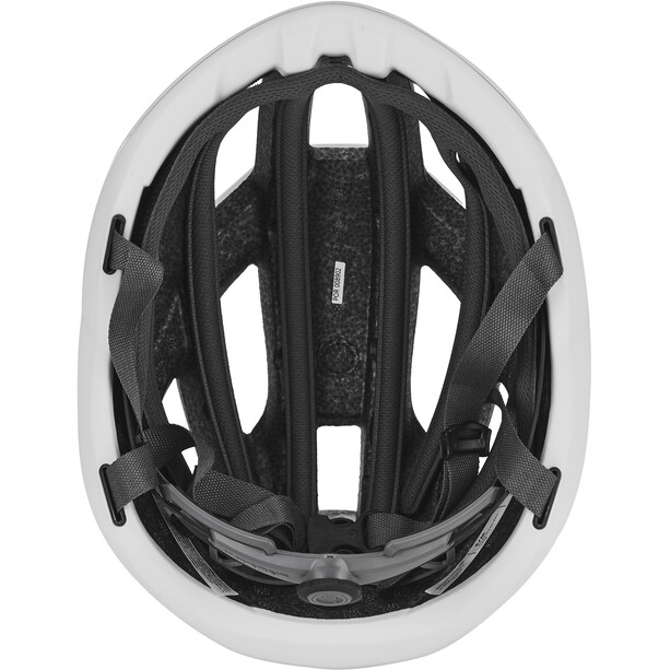 Endura FS260-Pro Helm white