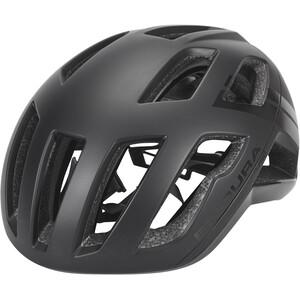 Endura FS260-Pro ヘルメット ブラック