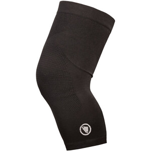Endura Engineered Warmers Knee Warmers black black