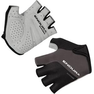 Endura Hyperon Mitt II Handschuhe black black