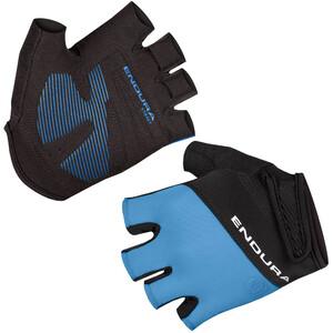 Endura Xtract Mitt II Cykelhandsker, blå/sort blå/sort