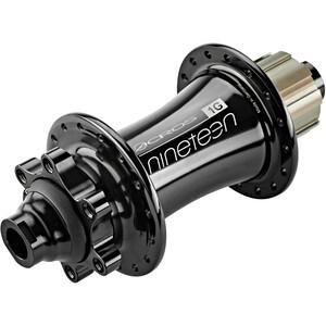ACROS Nineteen 1G Hinterradnabe X12 schwarz schwarz