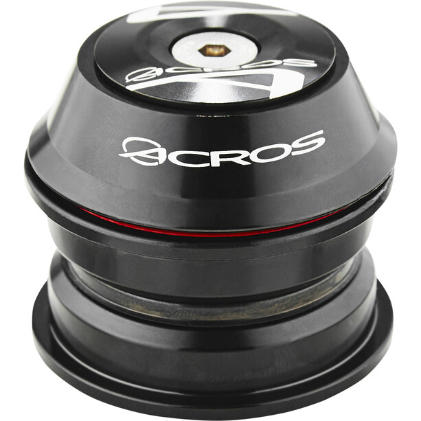 ACROS AZ-44E Steuersatz ZS44/286 | ZS44/30