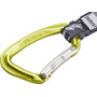 AustriAlpin Eleven Express Set 11cm 5 Stück colorless-yellow