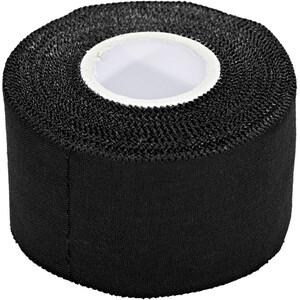 AustriAlpin Finger Tape 3,8cm x 10m, czarny czarny