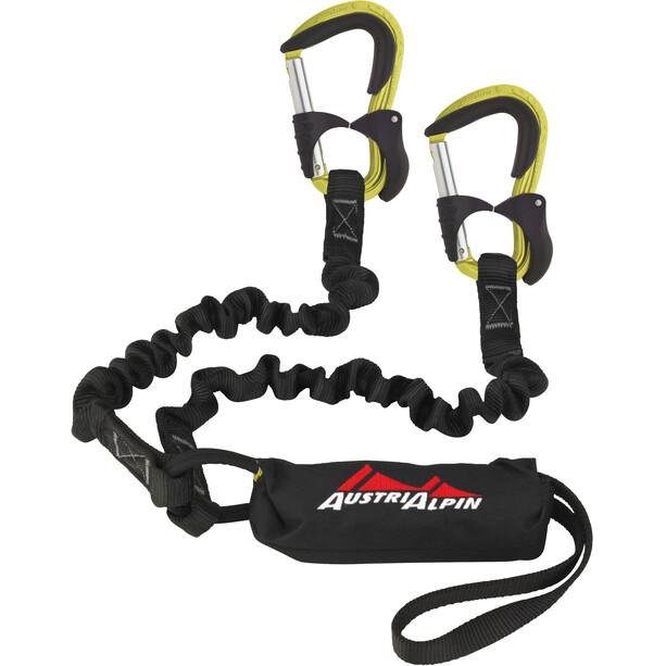 AustriAlpin Colt Evo Klettersteigset