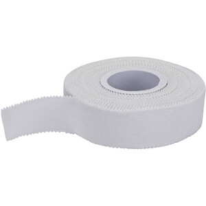 AustriAlpin Finger Tape 2cm x 10m Hvit Hvit