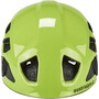 AustriAlpin In-Mold Helmet green